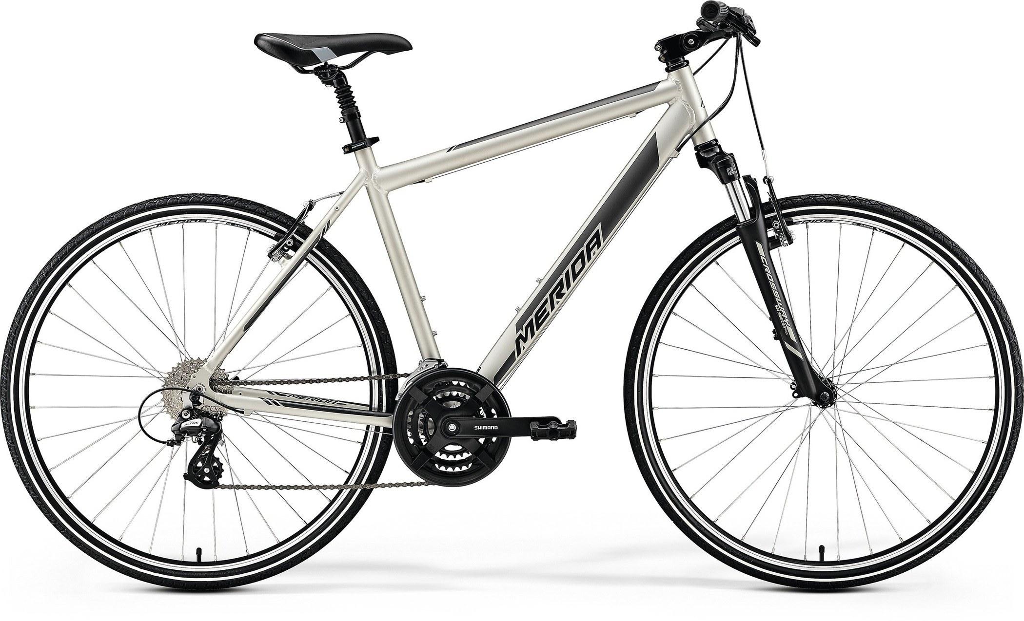 zoom-bike-picture-97721ecf98681ae84dc1533434f9f2ea