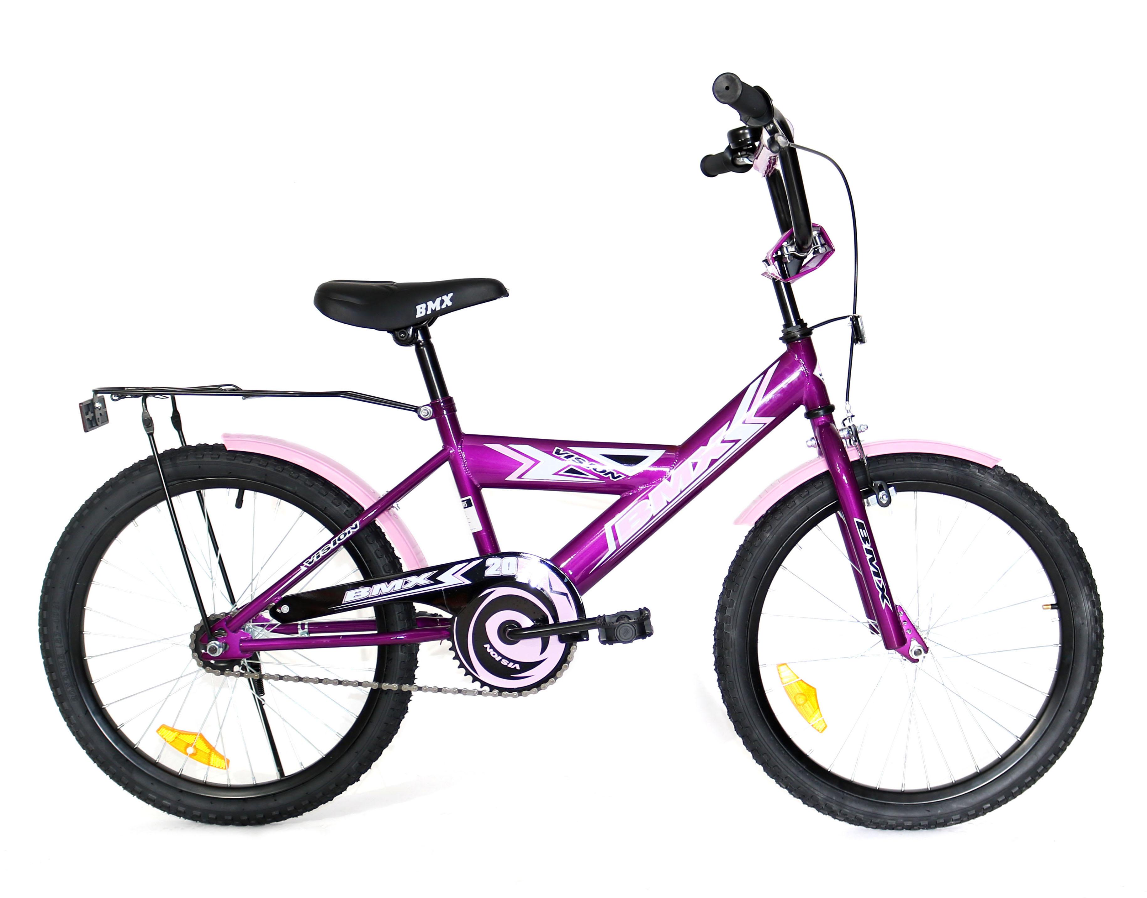 purple_pink223